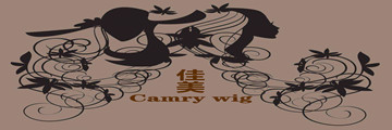 Guangdong Jiamei Wig Products Co., Ltd.